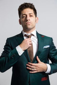 Joe Trohman looking hot