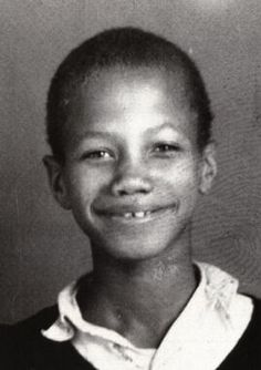 Malcolm X Pictures When Young | february 21st 1965 # malcolm x