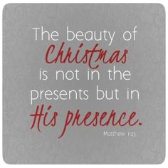 10 Bible Quotes For Christmas quotes quote christmas christmas images christmas quotes and sayings christmas quotes about religion christmas quotes about the bible bible christmas quotes religious christmas images