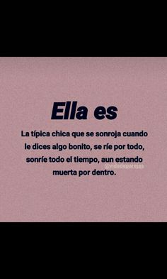 Words of the day Mood Quotes, True Quotes, I Miss You Quotes For Him, Love Phrases, Pretty Quotes, True Feelings, Sad Love, Spanish Quotes, Some Words