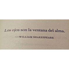 #Librodereflexion