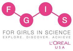 L'Oreal Contest Invites You to Explore Science | Raman Media Network