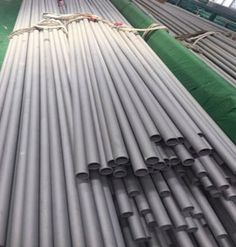 ASTM Stainless Steel Seamless Tubes are supplied by us to various industries proudly state that customers come back to us – with regular orders, not with rejection complaints Stainless Steel Tubing, Pipes, Tube, Industrial, Industrial Music, Pipes And Bongs, Trumpets