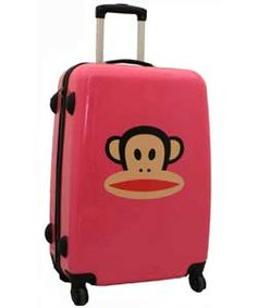 Antler Quadrant Large 4 Wheel Suitcase - Charcoal.   -- Suitcases ...