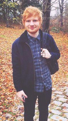 Ed Sheeran 🖤 Red Tour, Keith Urban, Jesy Nelson, Red Taylor Swift, American Idol, Carrie Underwood, Lorde, Edward Christopher Sheeran, Ed Sheeran Love