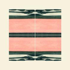Dualidad – Francisca Pageo