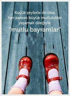 Hunter Boots, Rubber Rain Boots, Islam, Inspiration, Instagram, Birthday Messages, Hadith, Prayer, Brain