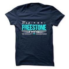 [Popular Tshirt name printing] FREESTONE Order Online Hoodies, Funny Tee Shirts