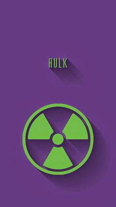 Hulk is the best Marvel Logo, Disney Marvel, Marvel Dc Comics, Marvel Avengers, Avengers Symbols, Hero Wallpaper, Avengers Wallpaper, Batman Wallpaper, Marvel Universe