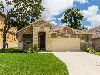 5818 Quiet Glen Dr