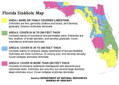 60 Best Sink Holes In Florida Images Nature Sink Sink Tops