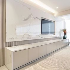 Joinery, Tv Cabinet Design, Tv Unit Design, Living Room Designs, Home Theater, Tv In Bathroom, Backdrop Tv, Tv Cabinets, Dining