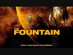 The fountain soundtrack