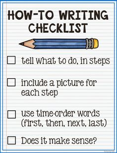 First Grade Writing Lucy Calkins First Grade - Hana 1st Grade Writing, Teaching First Grade, First Grade Reading, Kindergarten Writing, Teaching Writing, Writing Activities, Student Teaching, Teaching Ideas, Writing Mentor Texts