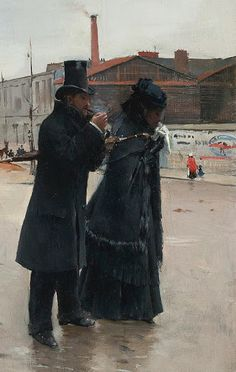 Amazed By The Beauty of Art & Photography!... – Communauté – Google+  By Jean Beraud