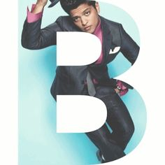 Book tag: Bruno Mars – Reading and Living