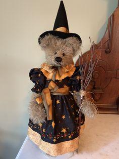 Peggy Fleming, Teddy Bear, Toys, Children, Artist, Animals, Image, Animales, Boys
