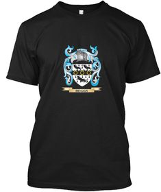 Beggs Coat Of Arms   Family Crest Black T-Shirt Front - This is the perfect gift for someone who loves Beggs. Thank you for visiting my page (Related terms: Beggs,Beggs coat of arms,Coat or Arms,Family Crest,Tartan,Beggs surname,Heraldry,Family Reunion,Begg #Beggs, #Beggsshirts...)