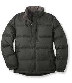 Mckinley Women S Kenny Featherless Down Vest Comfy Cozy