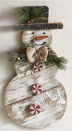 """Housse de coussin 16/"""" en bleu de noël de noël hiver imprimé pingouin bonhomme de neige arbre"""