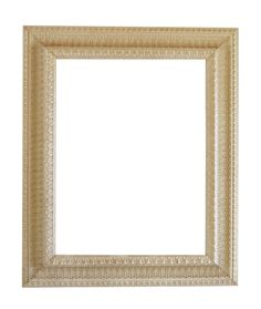 """Moulded Frame is Perfect for Photo, Art, or Mirror, Brand-New, 19.75""""w x 23.75""""h #Unbranded #Tuscan"""