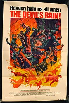 """ABM's Annual """"Halloween Horror Movie Poster Auction"""" Part 1~"""