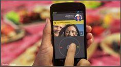 Handyversicherung - macht das Sinn? Ratgeber bei HOTELIER TV: http://www.hoteliertv.net/weitere-tv-reports/ratgeber-handyversicherung-macht-das-sinn/