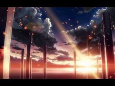 Feint - Times Like These (Fracture Design remix) - YouTube