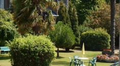 A l abri des vents - #BedandBreakfasts - $63 - #Hotels #France #Saint-Jean-le-Thomas http://www.justigo.com/hotels/france/saint-jean-le-thomas/a-l-39-abri-des-vents_79813.html