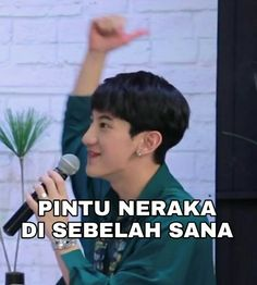 Meme Faces, Funny Faces, Thai Tea, Boys Wallpaper, Seventeen, Thailand, Jokes, Kpop, Let It Be