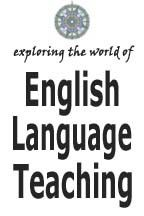 Teaching Tips | Adventures in TESOL