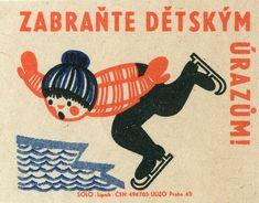 Des illustrations sur des vieilles boites dallumettes couverture boite allumette illustration 10