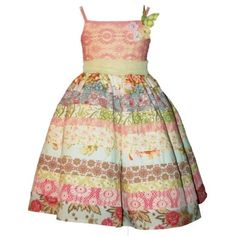 Romantic Boutique Catimini 2 2t Floral Skirt Reliable Performance Clothing, Shoes & Accessories