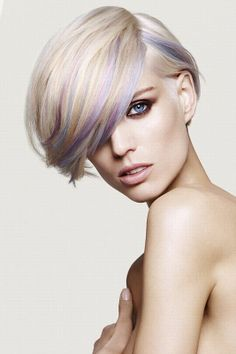 www.creative.es #cabello #pelo #hair