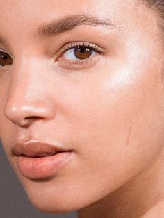 Skincare and Beauty Products for real life | Glossier