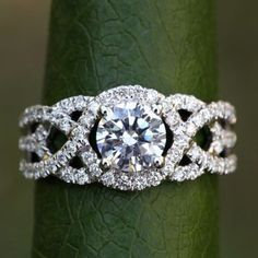 43 Best Finding The Perfect Engagement Ring For Your Bride Images On