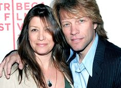 Jon Bon Jovi and Dorthea Hurley met in high school and tied the knot in a 1989 Vegas wedding, during a break from The New Jersey Syndicate T...