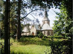Photos of Abbotabad; Photo of Saint Luke's Church, Abbotabad - Pictures of Abbotabad
