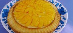 gluténmentes gyümölcstorta, schär receptek Pie, Food, Torte, Cake, Fruit Cakes, Essen, Pies, Meals, Yemek