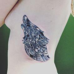 Dabytz_tattoo