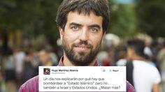 El comentario de Hugo Martínez Abarca casa a la perfección con otros similares…
