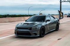 Dodge Charger SRT Hellcat Charger Srt Hellcat, Dodge Charger Srt, Dodge Srt, Bmw, Vehicles, Car, Vehicle, Tools