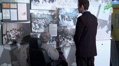 TV Nube: Pessoas com deficiência e o Mercado de Trabalho