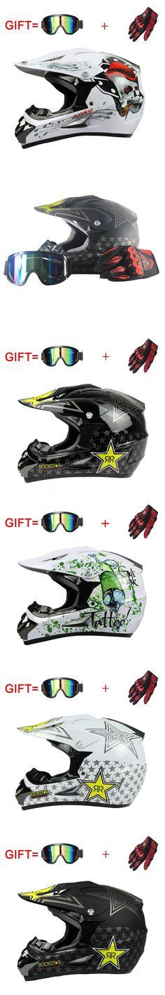 Professional Motorcycle protective gear motocross motorcycles helmet downhill bike helmets motocross motorcycles helmet