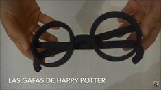 Harry Potter's glasses fondant, Harry Potter Cupcakes, Harry Potter Theme Cake, Harry Potter Motto Party, Harry Potter Cupcake Toppers, Cumpleaños Harry Potter, Harry Potter Birthday Cake, Harry Potter Glasses, Card Birthday, Birthday Greetings