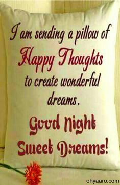 Good Night Thoughts, Good Night Love Quotes, Good Night Prayer, Good Night Blessings, Good Morning Quotes, Good Morning Good Night, Happy Thoughts, Good Night Greetings, Good Night Wishes