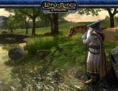 Lord of the Rings Online http://mmolist.com/lord-of-the-rings-online/ is a formerly pay-to-play MMORPG that is now free-to-play based on the book and movie this is a dream game to be play ! The game places a heavy emphasis on story and lore. Right from the start, players are thrown into the thick of things with interactive quests. Players are only given the option of choosing between the 'good' or 'free' races which include Humans (referred to simply as 'Man'), Dwarves, Elves, Hobbits, and…