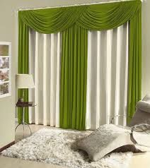 image result for cortinas para salas