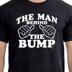 Love this shirt!!! <3