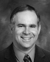 Profile: Tim Huelskamp   Party: Republican  State and District: Kansas, 1  Born:  Nov. 11, 1968  Fowler, Kan.    Money from businesses that lobby: $348,455  Money from leadership PACs: $48,000  Money from in-state / out-of-state: $707,689 / $211,275  At-risk in November? No  Outside group spending: None reported  Net worth in 2010: $114,015 to $460,000  Net worth in 2011: $123,010 to $420,000  Campaign cash raised: $1,873,301
